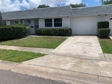 1403 CARA DRIVE #1403, Largo, FL, 33771,