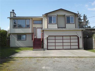 3963 Renton Avenue S, Seattle, WA, 98108,