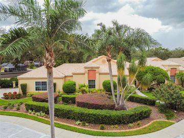 9329 FAIRWAY LAKES COURT, Tampa, FL, 33647,