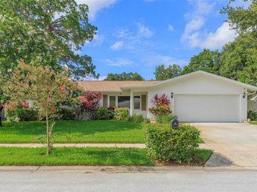 13534 91ST AVENUE, Seminole, FL, 33776,