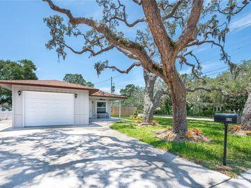 619 CLEVELAND AVENUE, Largo, FL, 33770,