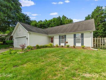 3419 Pondridge Court, Charlotte, NC, 28269,