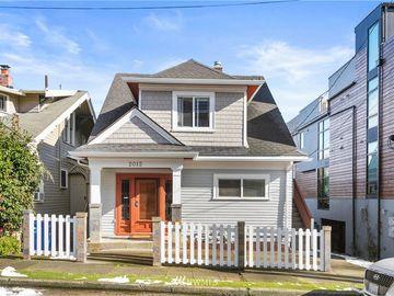 2012 8th Avenue N, Seattle, WA, 98109,