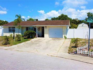 8820 CARMEN LANE, Port Richey, FL, 34668,