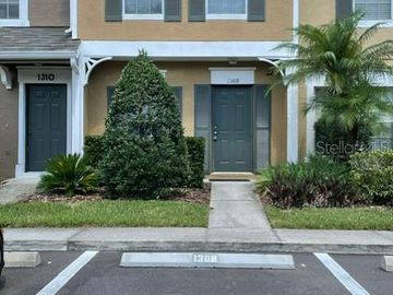 1308 STANDRIDGE DRIVE, Wesley Chapel, FL, 33543,