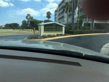 1200 COUNTRY CLUB DRIVE #1501, Largo, FL, 33771,