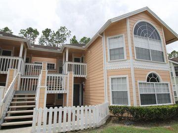 2012 ROYAL BAY BOULEVARD #119, Kissimmee, FL, 34746,