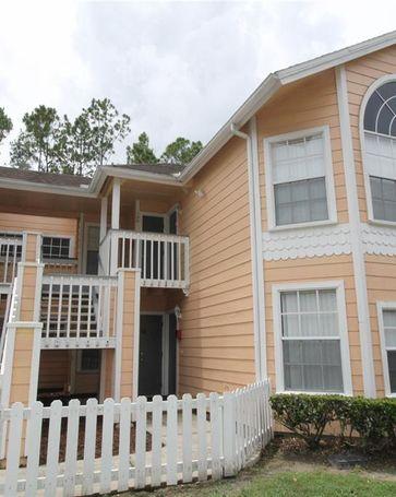 2012 ROYAL BAY BOULEVARD #119 Kissimmee, FL, 34746