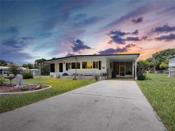 9188 HIGHPOINT BOULEVARD, Brooksville, FL, 34613,