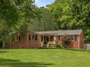 5301 Tidwell Hollow Rd, Nashville, TN, 37218,