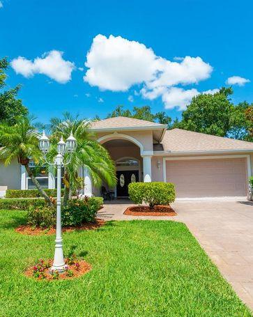 8117 MISTY OAKS BOULEVARD Sarasota, FL, 34243