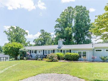 173 Emmas Grove Road, Fletcher, NC, 28732,