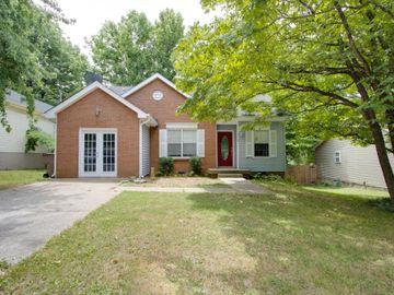 3968 Atkins Dr, Nashville, TN, 37211,