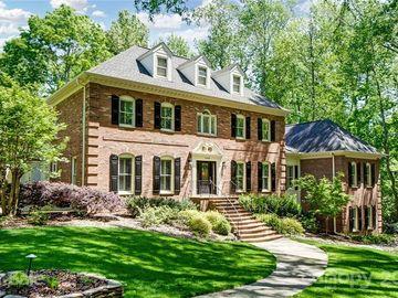 3500 Providence Manor Road, Charlotte, NC, 28270,