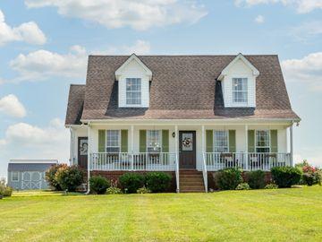 8635 Pleasant Hill Rd, Cross Plains, TN, 37049,