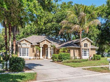 2002 LONG BRANCH LANE, Clearwater, FL, 33760,