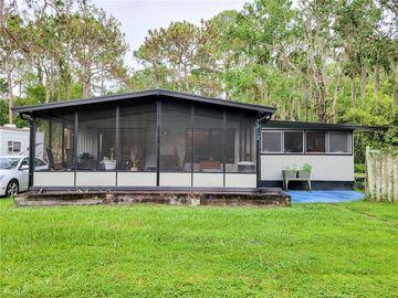 12712 EOLA AVENUE, New Port Richey, FL, 34654,