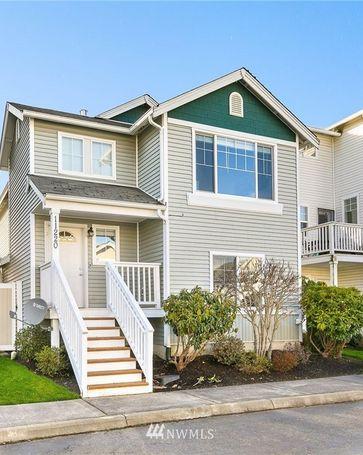 11220 3rd Avenue Ct E #62 Tacoma, WA, 98445