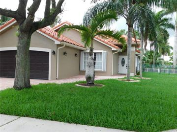 12490 SW 7TH PLACE, Davie, FL, 33325,