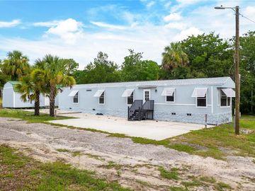 13197 MOON ROAD, Brooksville, FL, 34613,