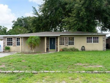 11727 N EDISON AVENUE, Tampa, FL, 33612,