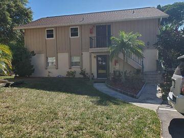 1960 UNION STREET #31, Clearwater, FL, 33763,