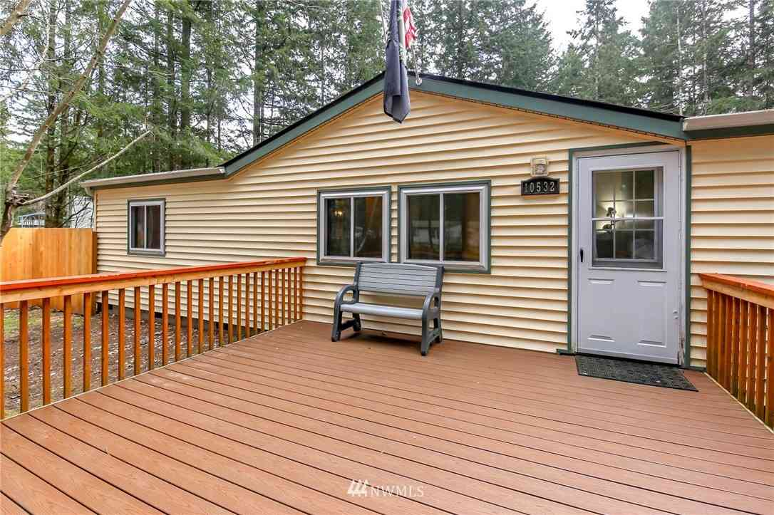 10532 Fairview Boulevard SW, Port Orchard, WA, 98367,