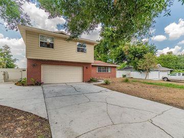 1704 ORANGE HILL WAY, Brandon, FL, 33510,