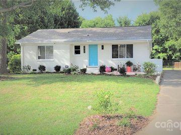 4908 Brooktree Drive, Charlotte, NC, 28208,