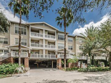 800 S DAKOTA AVENUE #206, Tampa, FL, 33606,