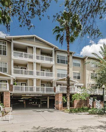 800 S DAKOTA AVENUE #206 Tampa, FL, 33606