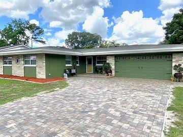 4414 BLONIGEN AVENUE, Orlando, FL, 32812,