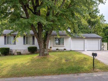 3205 Cedar Ridge Rd, Nashville, TN, 37214,