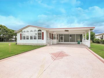 1437 ELKHART CIRCLE, Tavares, FL, 32778,