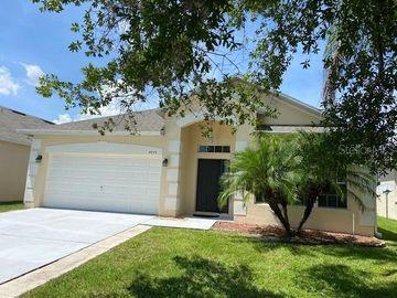 4879 ADAIR OAK DRIVE, Orlando, FL, 32829,
