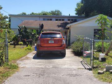 148 JEWEL DRIVE, Altamonte Springs, FL, 32714,