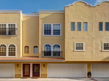 3320 LAS CAMPOS PLACE, Tampa, FL, 33611,