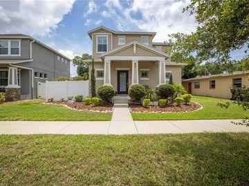 805 N OREGON AVENUE, Tampa, FL, 33606,