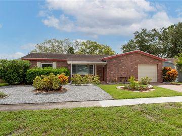 8097 92ND STREET N, Seminole, FL, 33777,