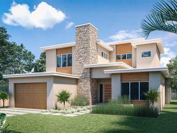 4110 W SWANN AVENUE, Tampa, FL, 33609,