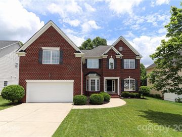 1578 Fitzgerald Street NW, Concord, NC, 28027,