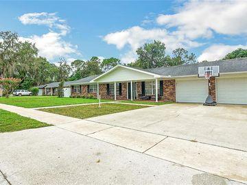 34325 BLACK BASS CIRCLE, Fruitland Park, FL, 34731,