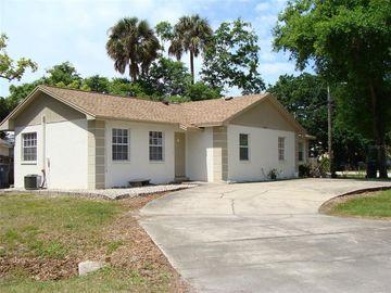4220 N MANHATTAN AVENUE, Tampa, FL, 33614,