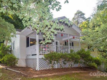 22 Timothy Lane, Candler, NC, 28715,