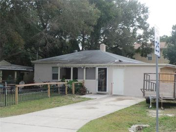 3416 W CHEROKEE AVENUE, Tampa, FL, 33611,