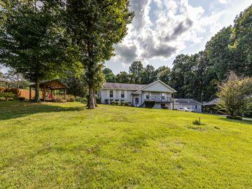 1004 Red Oak Dr, Greenbrier, TN, 37073,