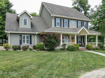 107 Charles Teague Drive, Candler, NC, 28715,