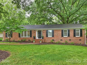 6338 Owenby Court, Charlotte, NC, 28270,