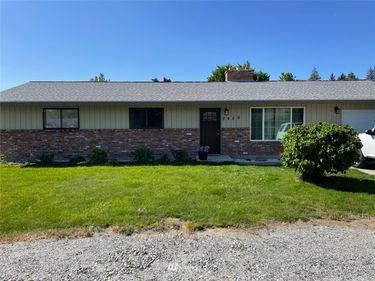 2450 Lemaister Avenue, Wenatchee, WA, 98801,