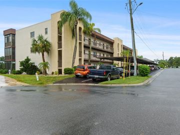5640 FERGUSON COURT #2209, New Port Richey, FL, 34652,